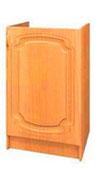 Кухонный модуль ШМН500