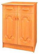 Кухонный модуль ШН2Я 600