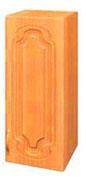 Кухонный модуль ШВ 300