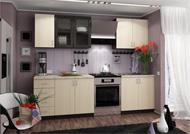 Кухня эконом Татьяна