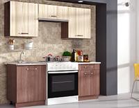 Кухня Татьяна малая