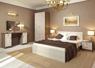 Спальня Ницца малая
