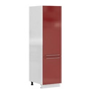 Кухонный модуль пенал 600